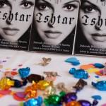 Ishtar Launch