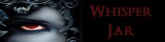 whispers268x60.jpg